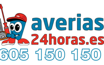 averias24horas