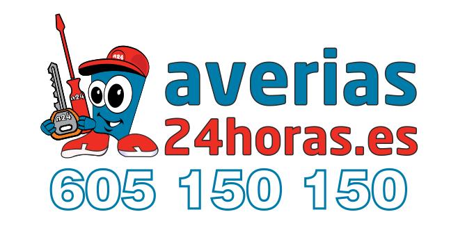 averias24horas.es